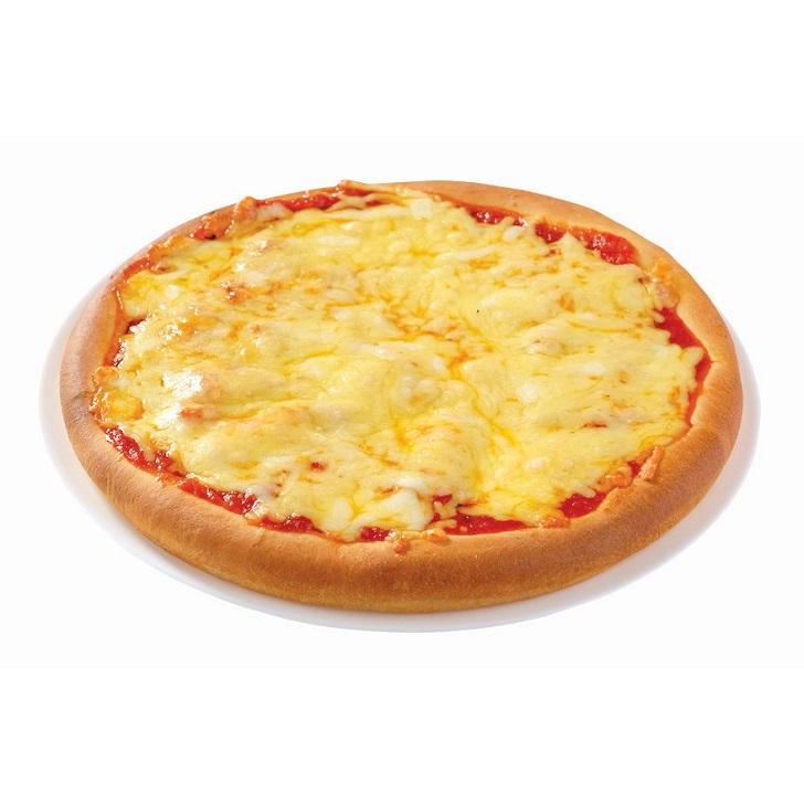 Easy-Cheese 22cm