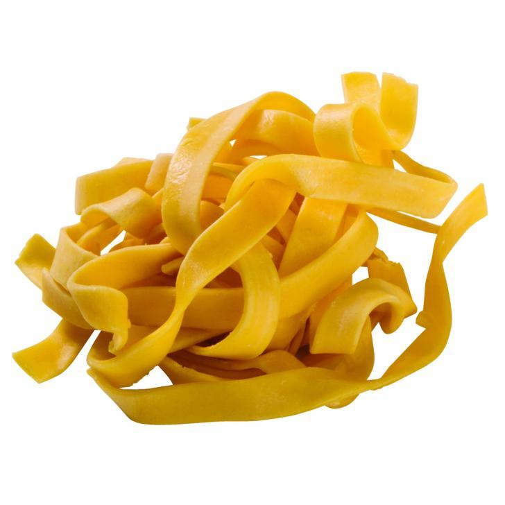 Pasta Tagliatelle, kg