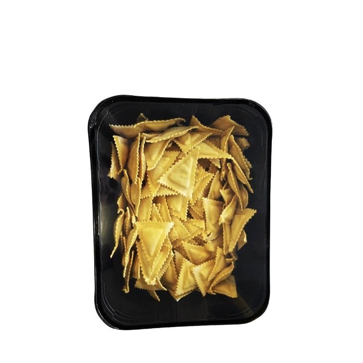 Ravioli ar vistas gaļas pildījumu, 1.5 kg iepakojums