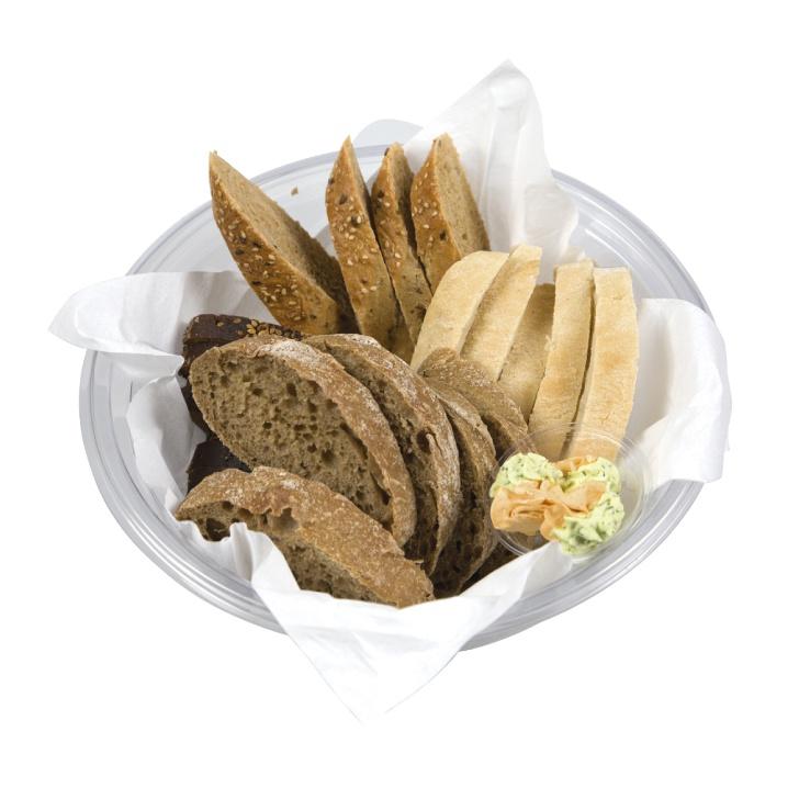 Svaiga maize