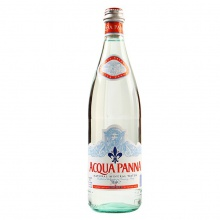Acqua Panna 75cl