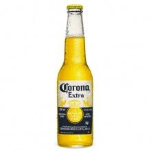 Corona Extra, 4.5%