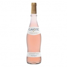 Estandon Cotes de Provence Gavotte Rose, France