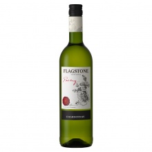 Flagstone Poetry Chardonnay, South Africa