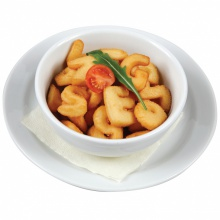 Kartupeļu burtiņi