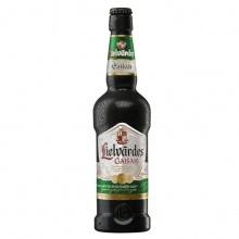 Lielvārdes gaišais alus, 5.4%