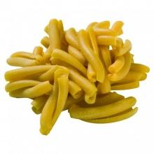 Pasta Casareccia , kg