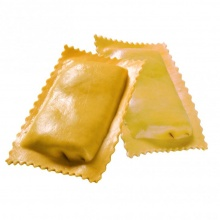 Маульташен- паста с начинкой, кг