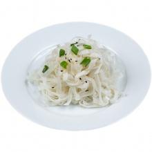 Rise noodles