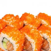 Maki suši