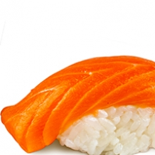 Nigiri suši