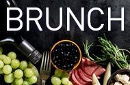 Lasīt vairāk - Vēlās brokastis jeb BRUNCH